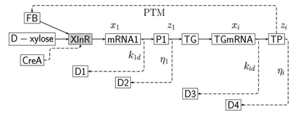 http://static-content.springer.com/image/art%3A10.1186%2F1752-0509-5-S1-S14/MediaObjects/12918_2011_681_Fig1_HTML.jpg