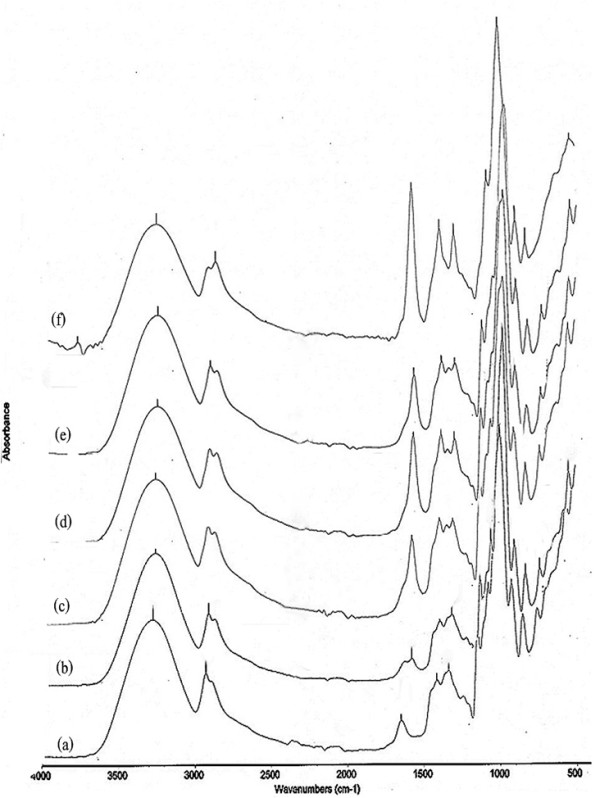 http://static-content.springer.com/image/art%3A10.1186%2F1752-153X-5-6/MediaObjects/13065_2010_270_Fig1_HTML.jpg