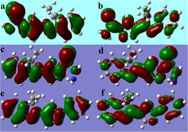 http://static-content.springer.com/image/art%3A10.1186%2F1752-153X-6-163/MediaObjects/13065_2012_544_Fig5_HTML.jpg