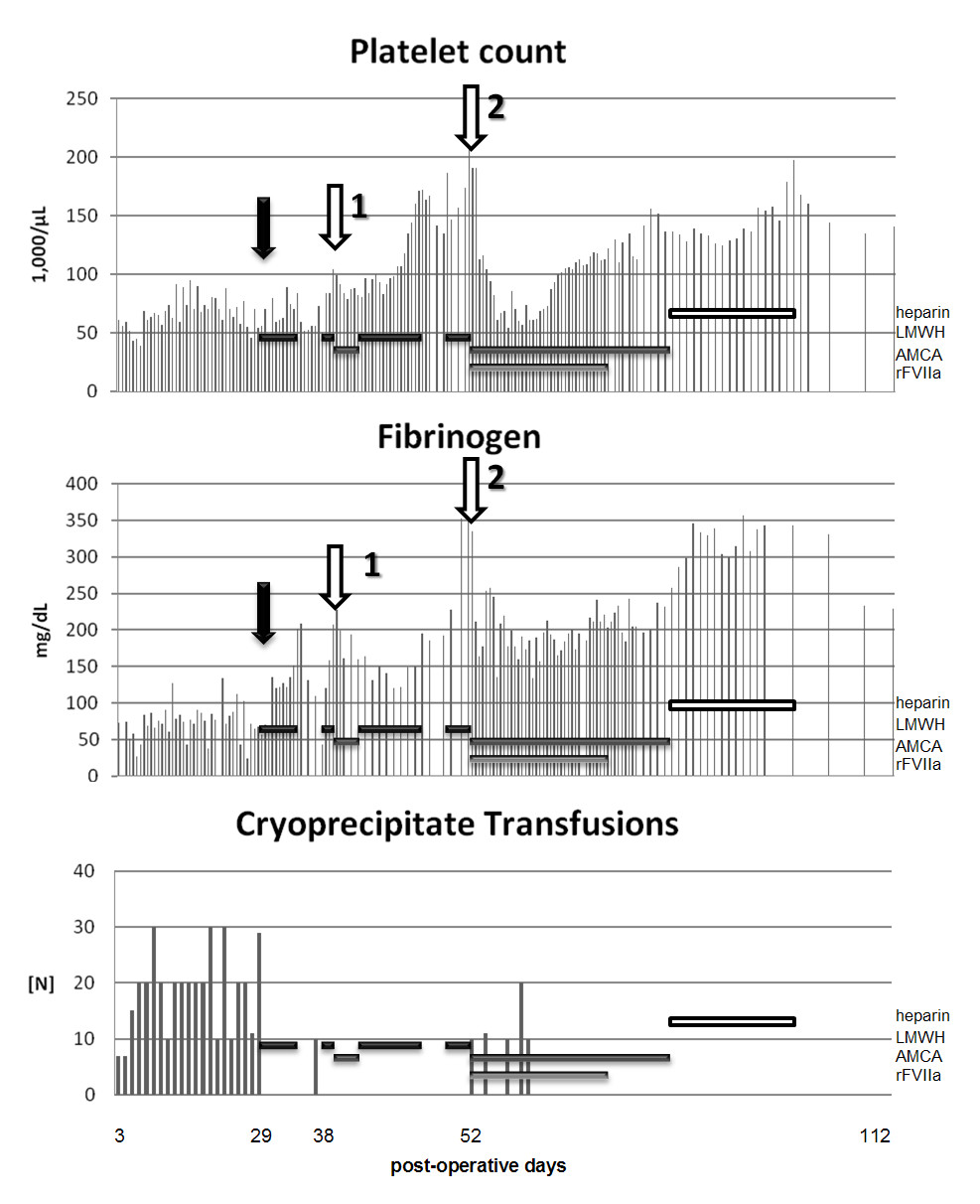 http://static-content.springer.com/image/art%3A10.1186%2F1752-1947-4-92/MediaObjects/13256_2008_Article_1053_Fig1_HTML.jpg
