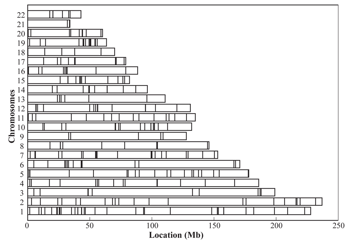 http://static-content.springer.com/image/art%3A10.1186%2F1753-6561-1-S1-S49/MediaObjects/12919_2007_Article_2413_Fig2_HTML.jpg