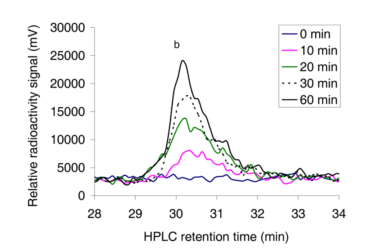 http://static-content.springer.com/image/art%3A10.1186%2F1753-6561-3-S6-S5/MediaObjects/12919_2009_Article_2746_Fig5_HTML.jpg