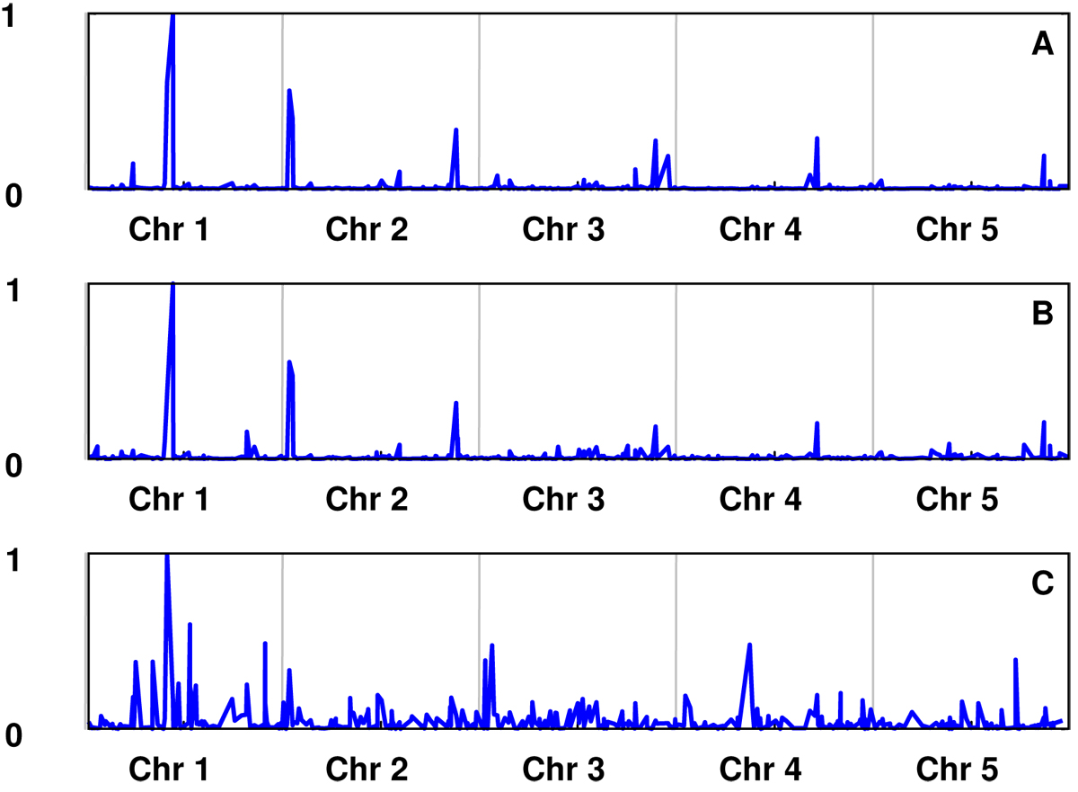 http://static-content.springer.com/image/art%3A10.1186%2F1753-6561-4-S1-S4/MediaObjects/12919_2010_Article_2884_Fig2_HTML.jpg