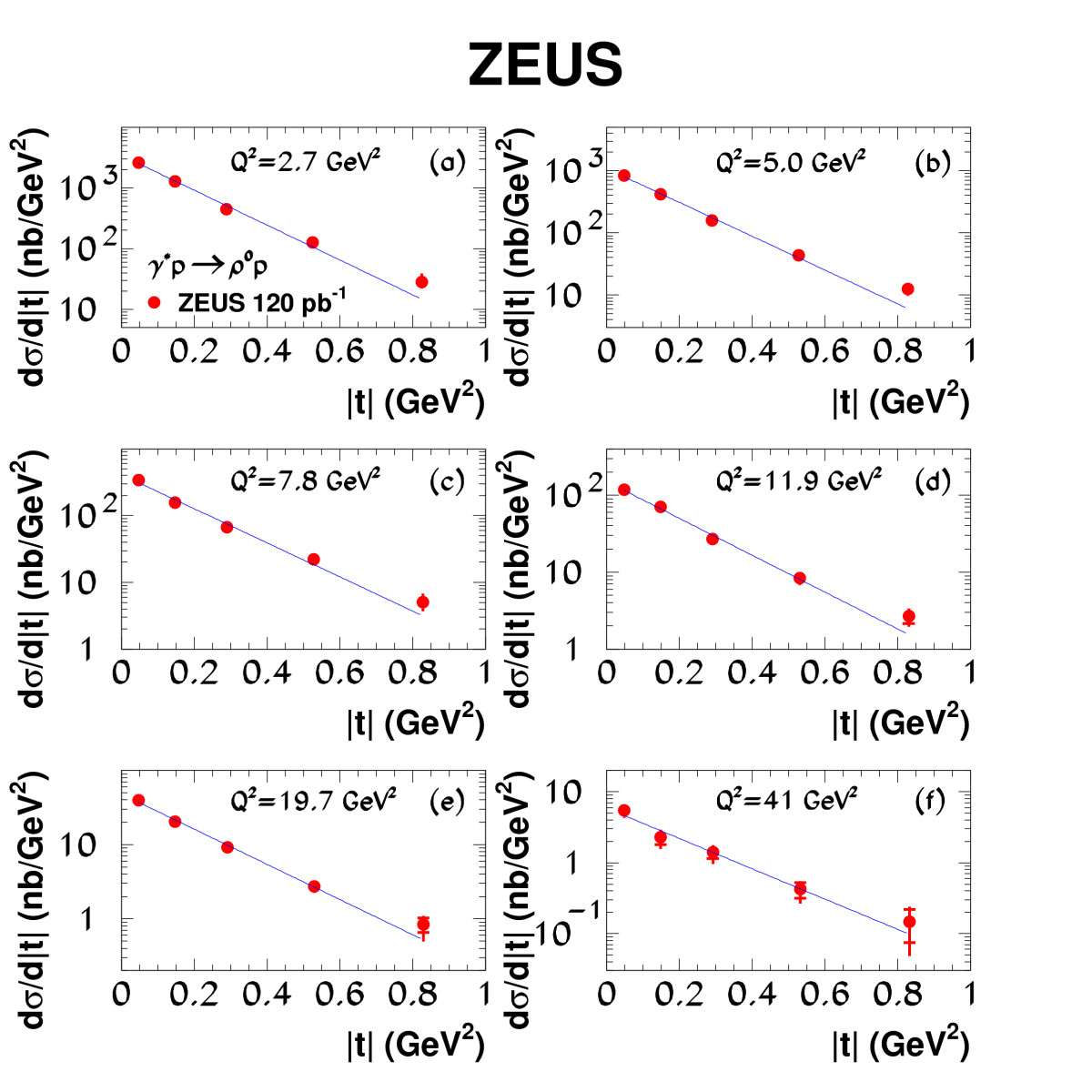 http://static-content.springer.com/image/art%3A10.1186%2F1754-0410-1-6/MediaObjects/13066_2007_Article_6_Fig9_HTML.jpg