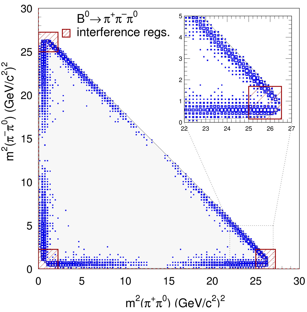 http://static-content.springer.com/image/art%3A10.1186%2F1754-0410-3-3/MediaObjects/13066_2009_Article_17_Fig14_HTML.jpg