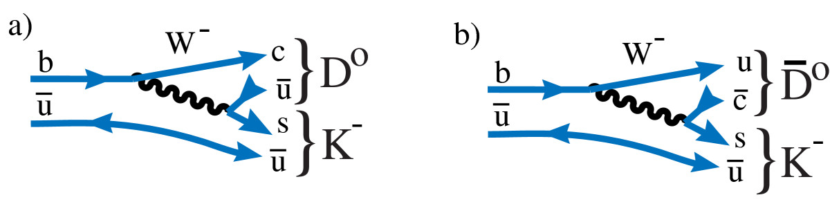 http://static-content.springer.com/image/art%3A10.1186%2F1754-0410-3-3/MediaObjects/13066_2009_Article_17_Fig17_HTML.jpg