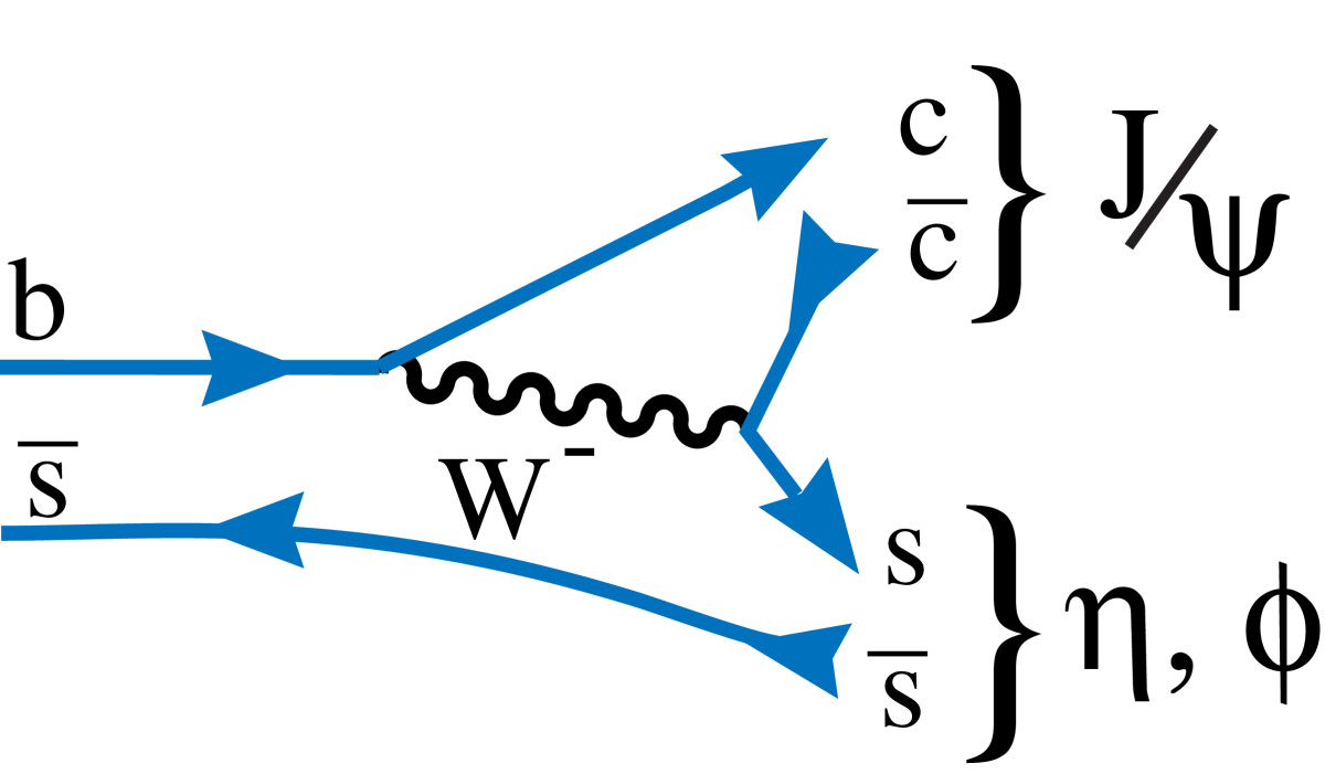 http://static-content.springer.com/image/art%3A10.1186%2F1754-0410-3-3/MediaObjects/13066_2009_Article_17_Fig19_HTML.jpg