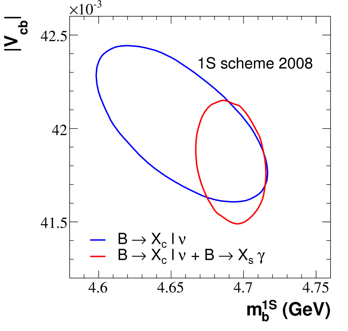 http://static-content.springer.com/image/art%3A10.1186%2F1754-0410-3-3/MediaObjects/13066_2009_Article_17_Fig24_HTML.jpg
