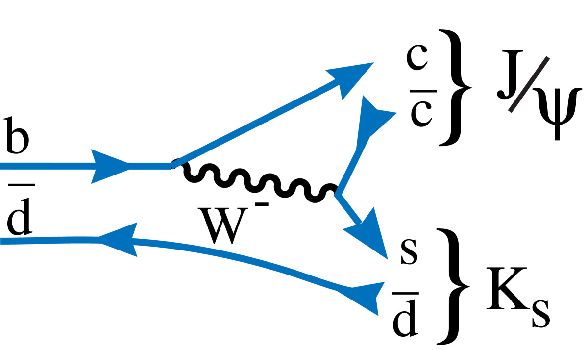 http://static-content.springer.com/image/art%3A10.1186%2F1754-0410-3-3/MediaObjects/13066_2009_Article_17_Fig7_HTML.jpg
