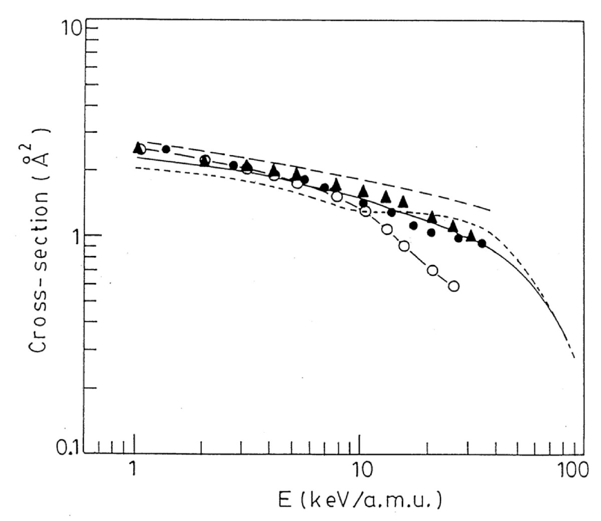 http://static-content.springer.com/image/art%3A10.1186%2F1754-0429-2-2/MediaObjects/13067_2009_Article_22_Fig4_HTML.jpg