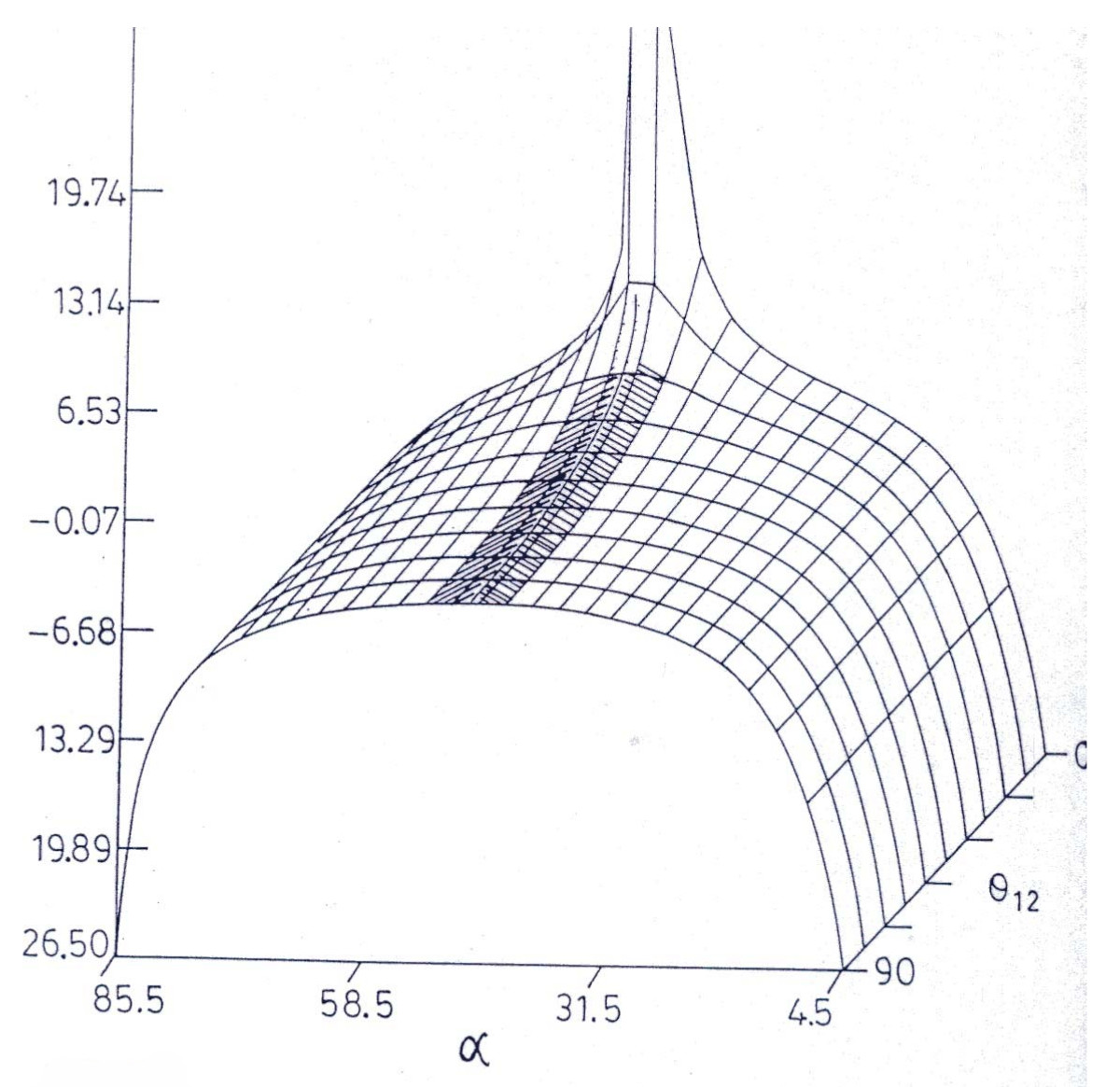 http://static-content.springer.com/image/art%3A10.1186%2F1754-0429-2-2/MediaObjects/13067_2009_Article_22_Fig5_HTML.jpg