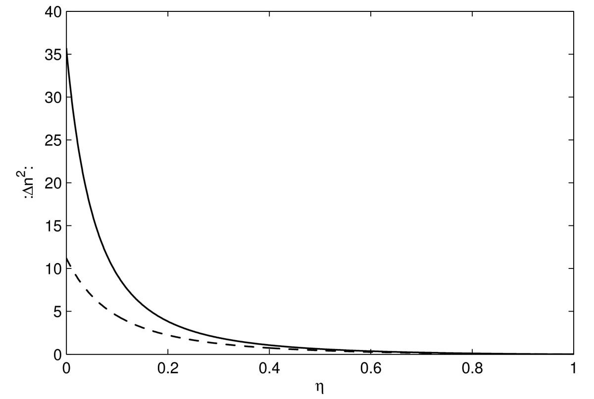 http://static-content.springer.com/image/art%3A10.1186%2F1754-0429-3-1/MediaObjects/13067_2010_Article_24_Fig7_HTML.jpg