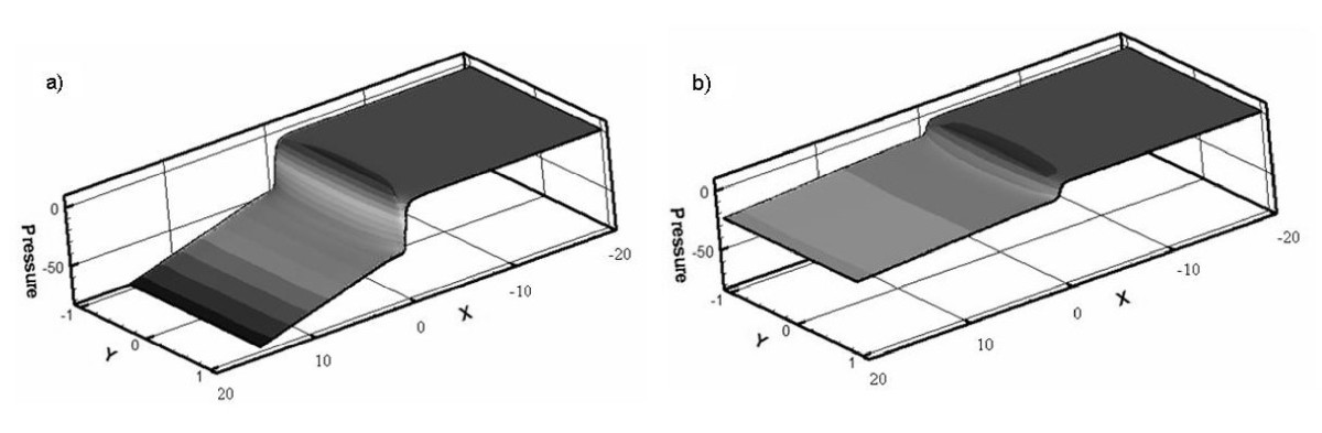 http://static-content.springer.com/image/art%3A10.1186%2F1754-0429-3-3/MediaObjects/13067_2010_Article_26_Fig11_HTML.jpg
