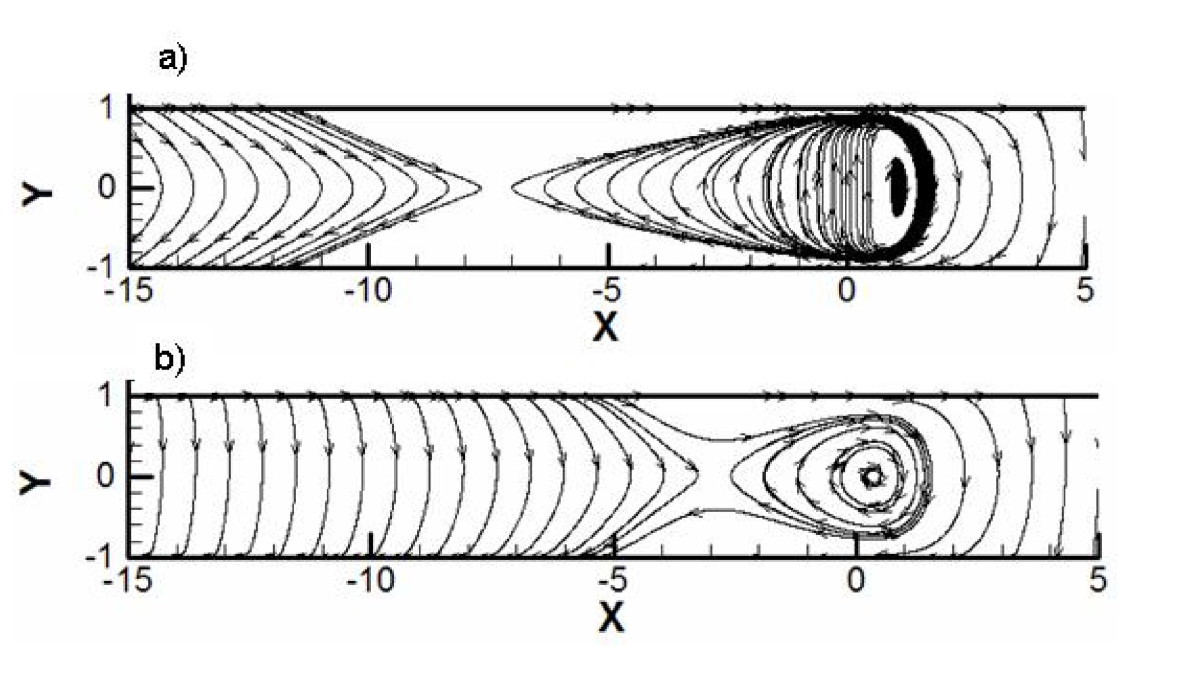 http://static-content.springer.com/image/art%3A10.1186%2F1754-0429-3-3/MediaObjects/13067_2010_Article_26_Fig9_HTML.jpg