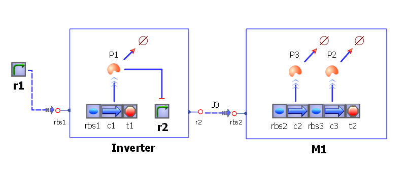 http://static-content.springer.com/image/art%3A10.1186%2F1754-1611-3-19/MediaObjects/13036_2009_Article_45_Fig6_HTML.jpg