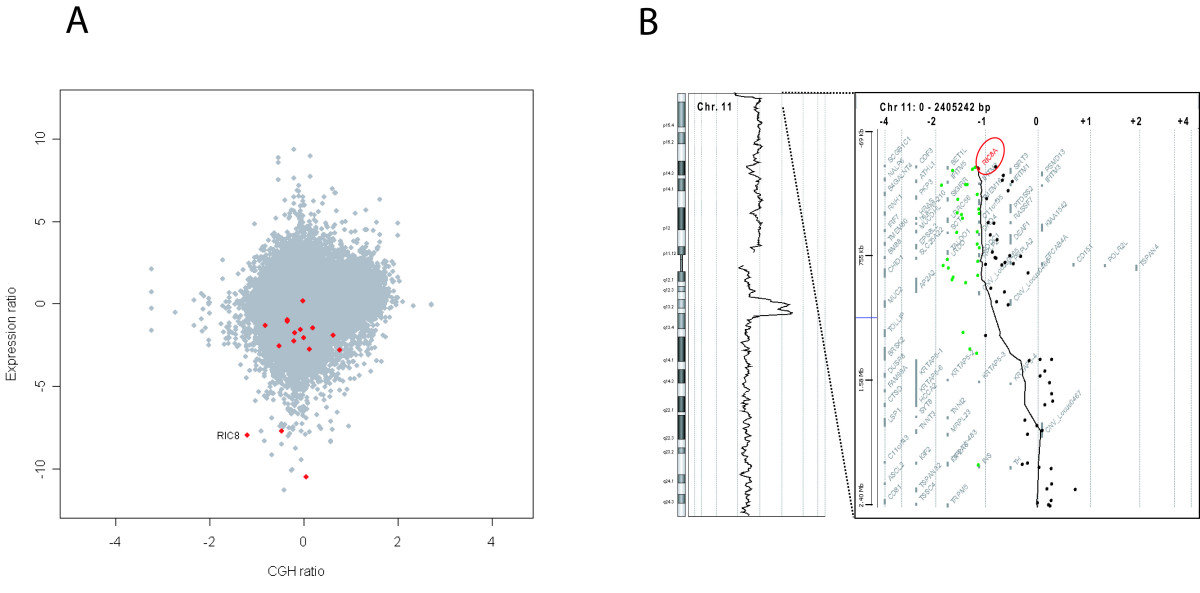 http://static-content.springer.com/image/art%3A10.1186%2F1755-8794-2-26/MediaObjects/12920_2008_Article_90_Fig1_HTML.jpg