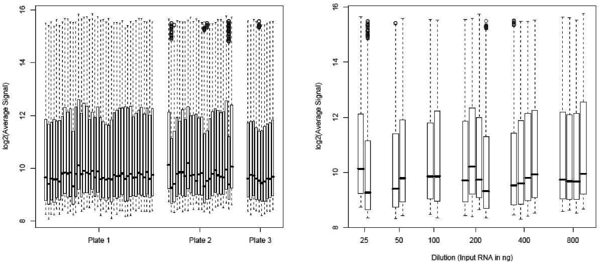 http://static-content.springer.com/image/art%3A10.1186%2F1755-8794-2-57/MediaObjects/12920_2009_Article_121_Fig5_HTML.jpg