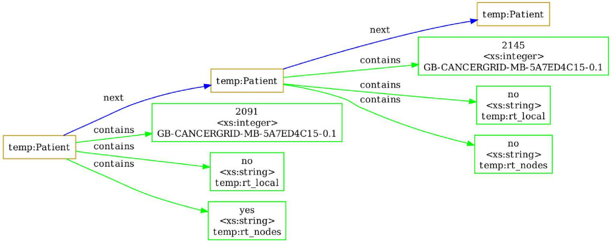 http://static-content.springer.com/image/art%3A10.1186%2F1755-8794-2-66/MediaObjects/12920_2009_Article_130_Fig7_HTML.jpg