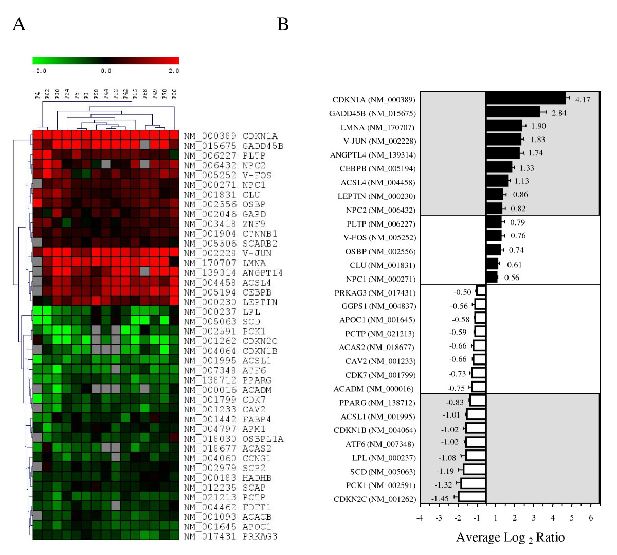 http://static-content.springer.com/image/art%3A10.1186%2F1755-8794-3-61/MediaObjects/12920_2010_Article_196_Fig1_HTML.jpg