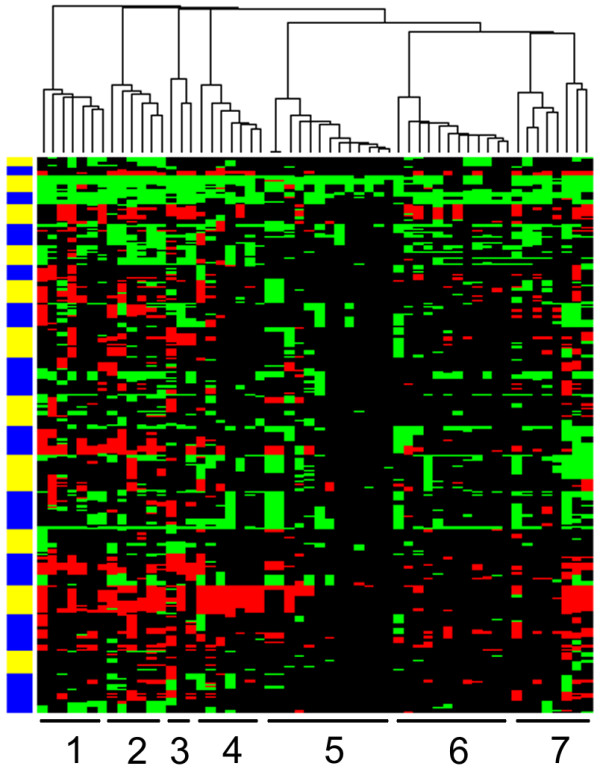 http://static-content.springer.com/image/art%3A10.1186%2F1755-8794-4-7/MediaObjects/12920_2010_204_Fig1_HTML.jpg