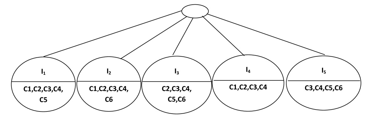http://static-content.springer.com/image/art%3A10.1186%2F1756-0381-2-9/MediaObjects/13040_2009_Article_21_Fig3_HTML.jpg