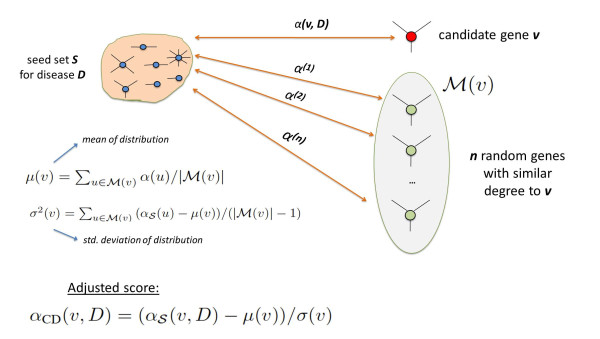 http://static-content.springer.com/image/art%3A10.1186%2F1756-0381-4-19/MediaObjects/13040_2010_51_Fig4_HTML.jpg