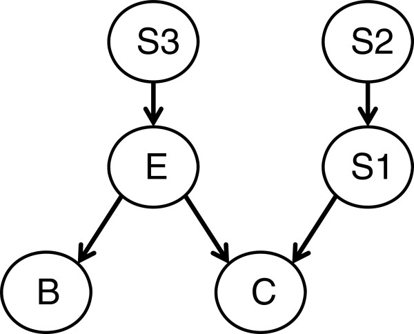 http://static-content.springer.com/image/art%3A10.1186%2F1756-0381-6-6/MediaObjects/13040_2012_82_Fig1_HTML.jpg