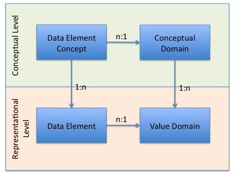 http://static-content.springer.com/image/art%3A10.1186%2F1756-0500-5-10/MediaObjects/13104_2011_Article_1347_Fig4_HTML.jpg