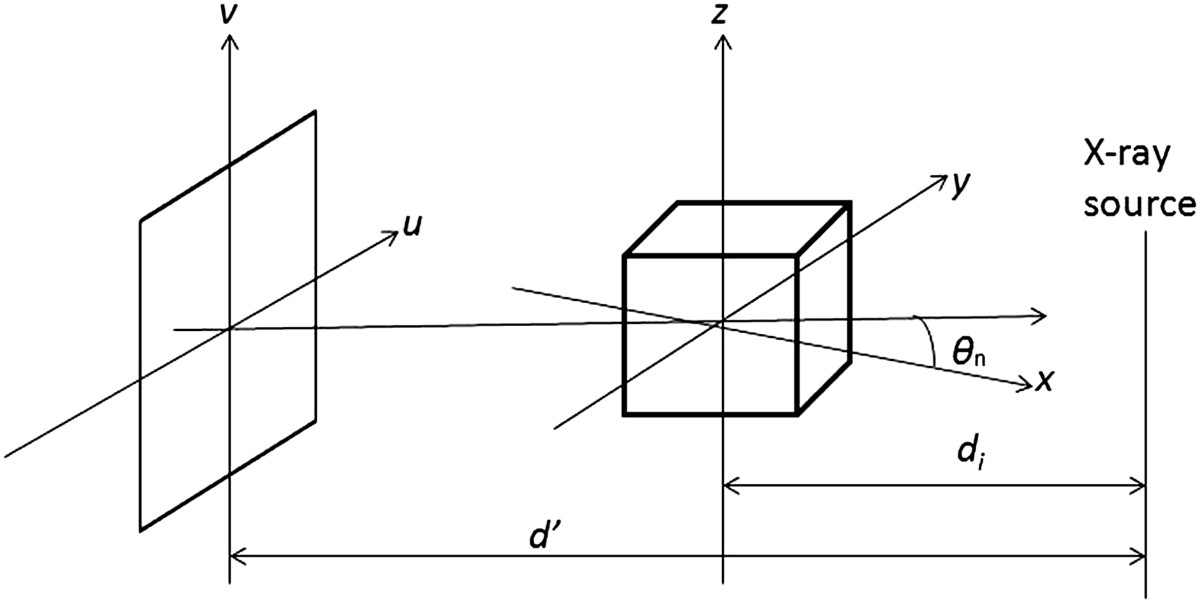 http://static-content.springer.com/image/art%3A10.1186%2F1756-0500-7-582/MediaObjects/13104_2014_Article_3133_Fig1_HTML.jpg