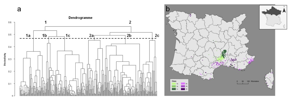http://static-content.springer.com/image/art%3A10.1186%2F1756-3305-3-31/MediaObjects/13071_2010_Article_159_Fig3_HTML.jpg
