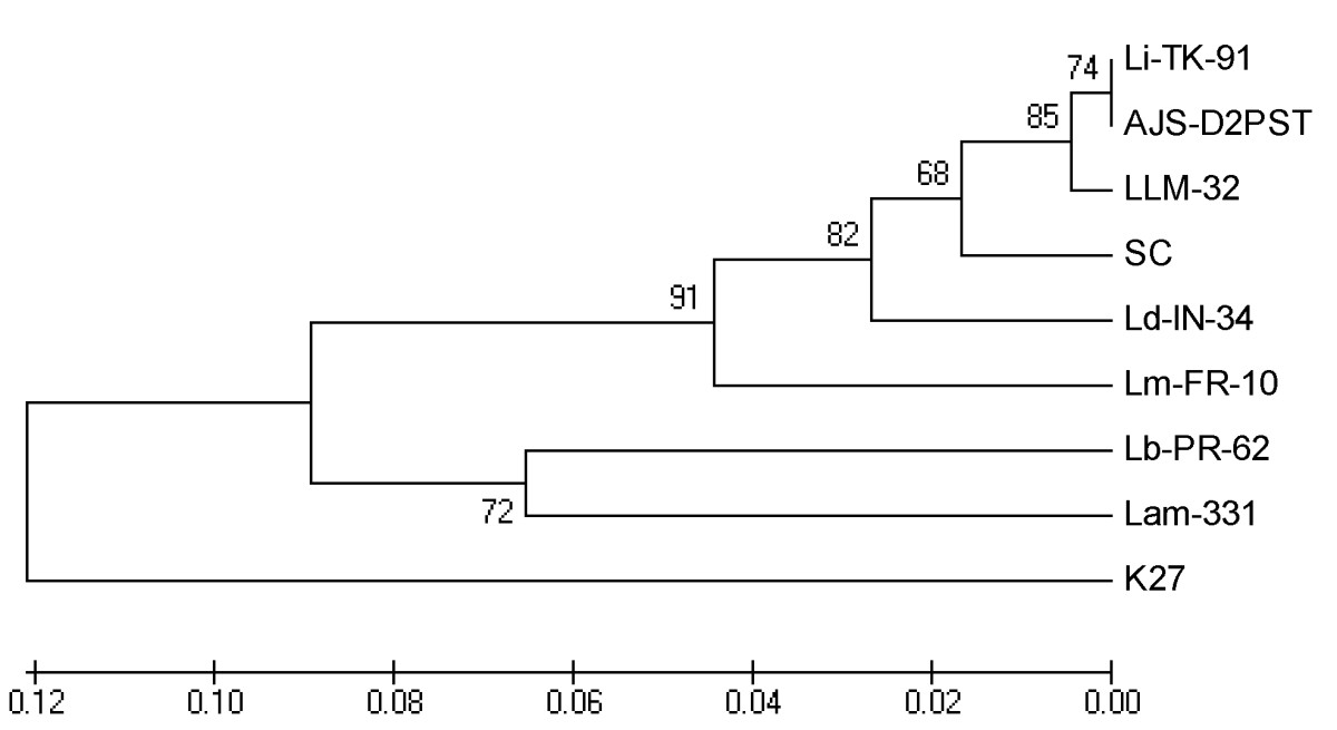 http://static-content.springer.com/image/art%3A10.1186%2F1756-3305-4-69/MediaObjects/13071_2011_Article_311_Fig3_HTML.jpg