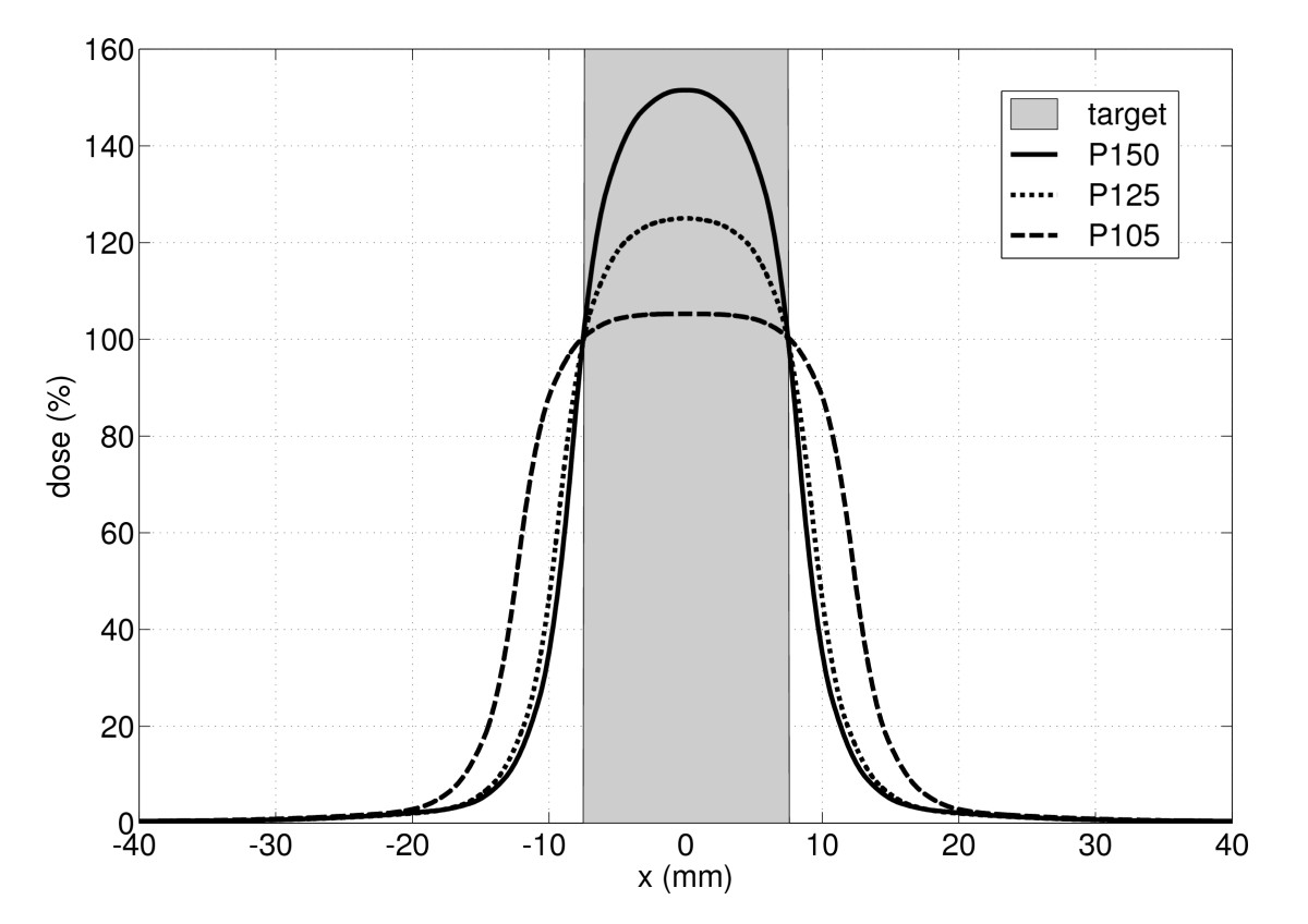 http://static-content.springer.com/image/art%3A10.1186%2F1756-6649-8-5/MediaObjects/12921_2008_Article_30_Fig2_HTML.jpg