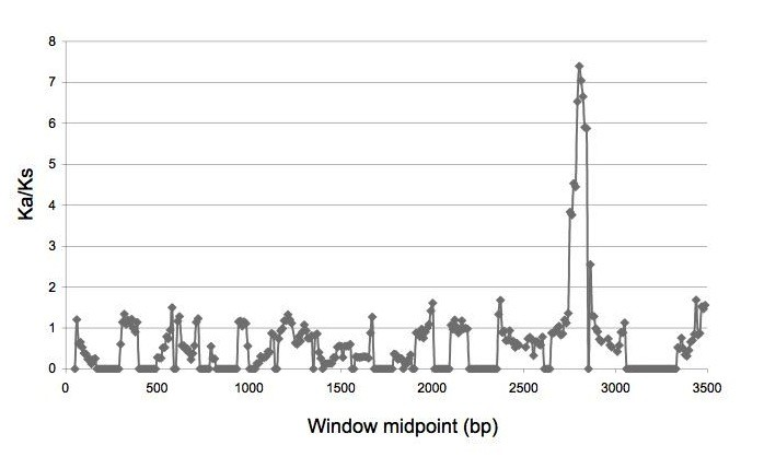 http://static-content.springer.com/image/art%3A10.1186%2F1757-4749-3-18/MediaObjects/13099_2011_Article_53_Fig3_HTML.jpg