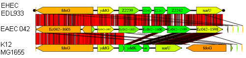 http://static-content.springer.com/image/art%3A10.1186%2F1757-4749-3-4/MediaObjects/13099_2011_Article_40_Fig3_HTML.jpg