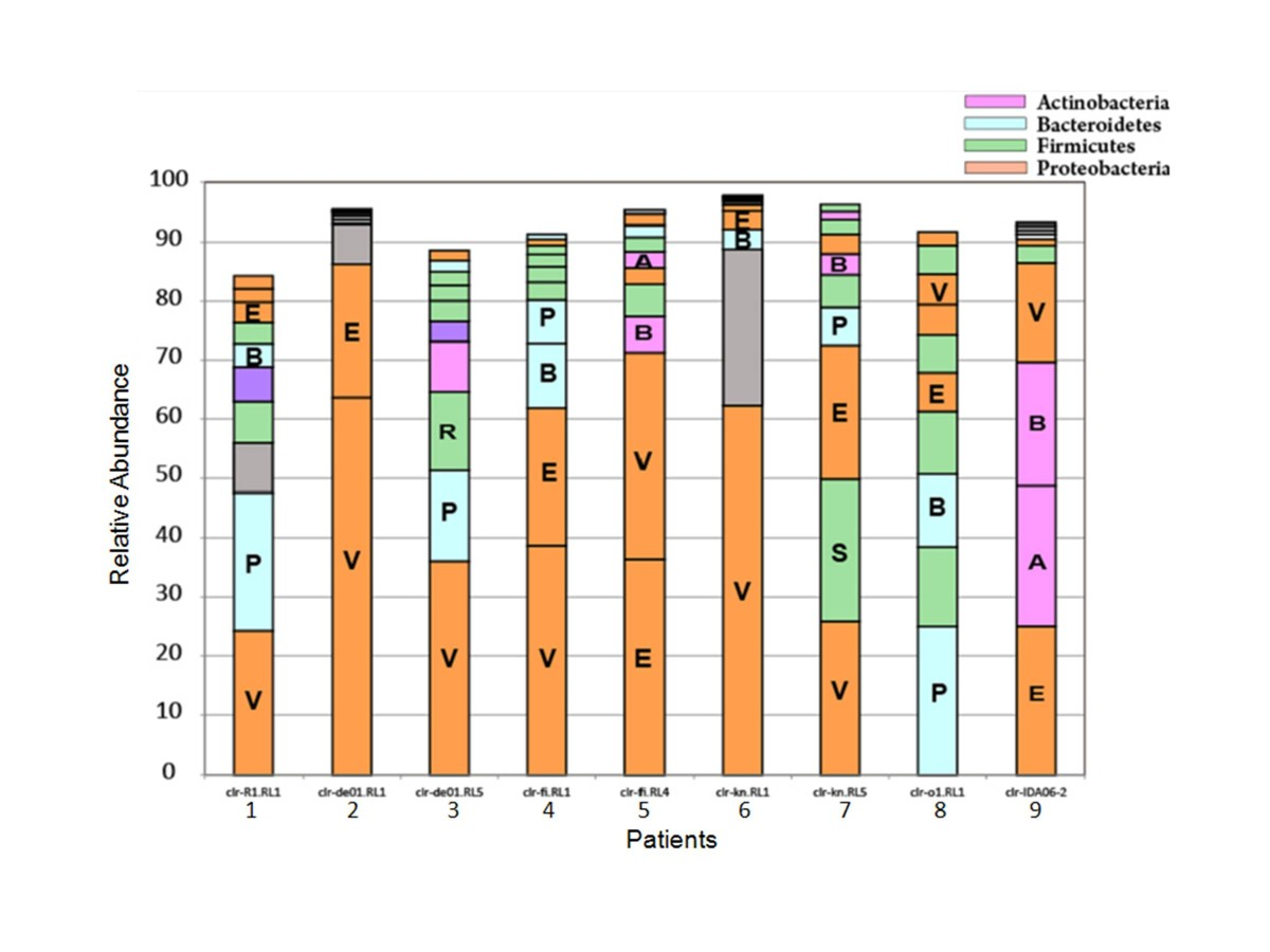 http://static-content.springer.com/image/art%3A10.1186%2F1757-4749-5-1/MediaObjects/13099_2013_Article_80_Fig2_HTML.jpg