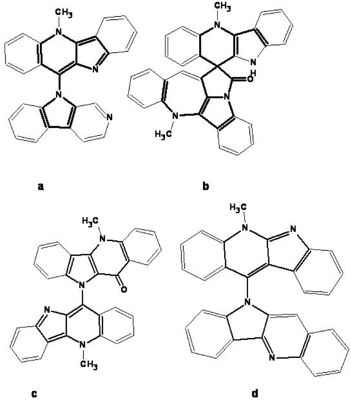 http://static-content.springer.com/image/art%3A10.1186%2F1758-2946-1-3/MediaObjects/13321_2009_Article_3_Fig10_HTML.jpg