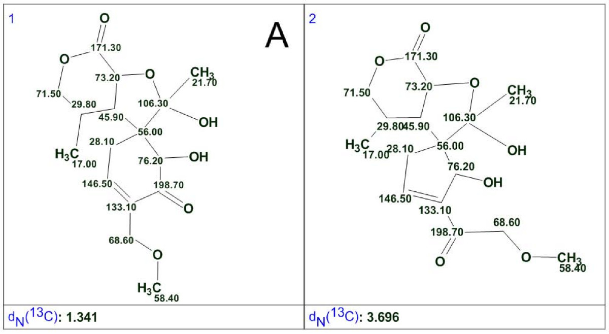 http://static-content.springer.com/image/art%3A10.1186%2F1758-2946-1-3/MediaObjects/13321_2009_Article_3_Fig13_HTML.jpg