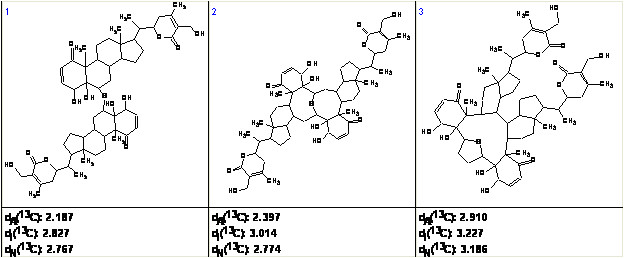 http://static-content.springer.com/image/art%3A10.1186%2F1758-2946-1-3/MediaObjects/13321_2009_Article_3_Fig9_HTML.jpg