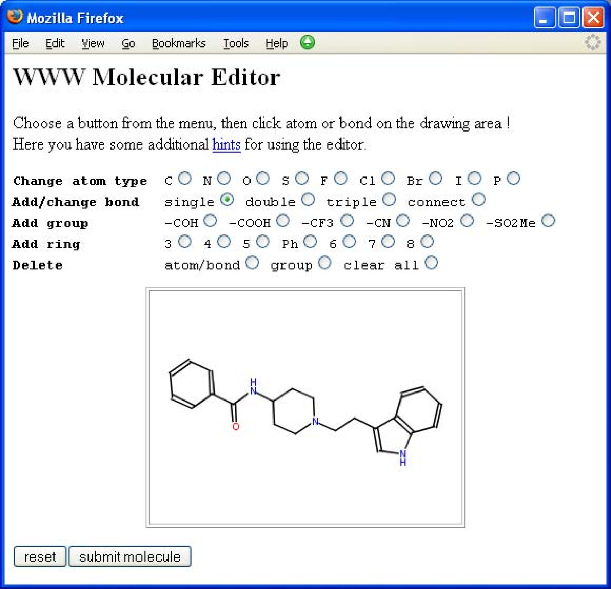 http://static-content.springer.com/image/art%3A10.1186%2F1758-2946-2-1/MediaObjects/13321_2009_Article_23_Fig2_HTML.jpg