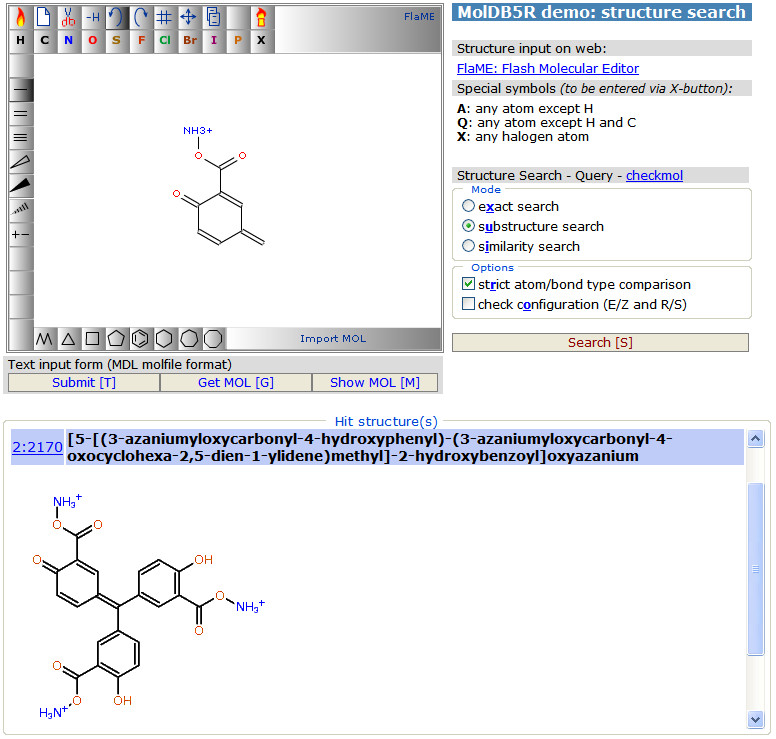 http://static-content.springer.com/image/art%3A10.1186%2F1758-2946-3-6/MediaObjects/13321_2010_Article_121_Fig5_HTML.jpg