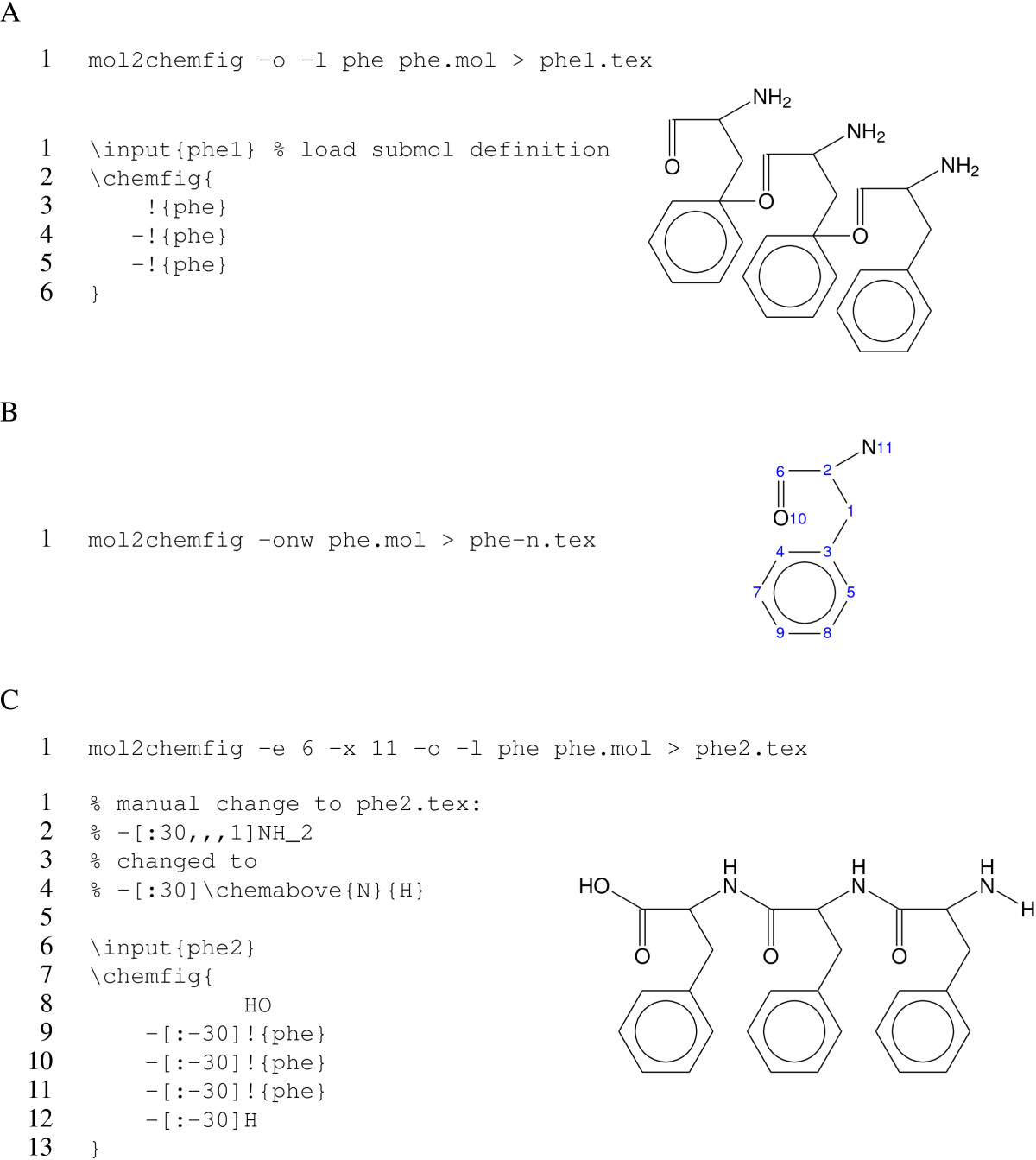 http://static-content.springer.com/image/art%3A10.1186%2F1758-2946-4-24/MediaObjects/13321_2012_Article_361_Fig6_HTML.jpg