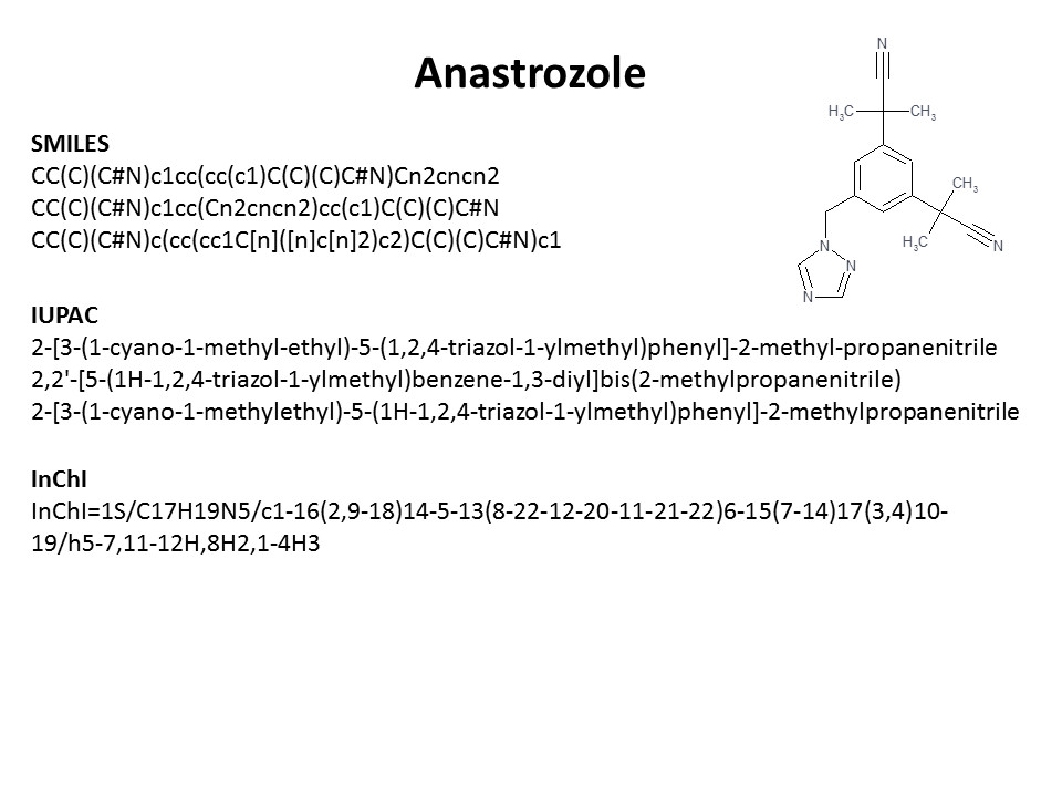 http://static-content.springer.com/image/art%3A10.1186%2F1758-2946-4-35/MediaObjects/13321_2012_Article_352_Fig1_HTML.jpg