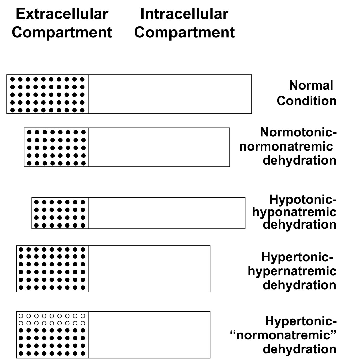 http://static-content.springer.com/image/art%3A10.1186%2F1824-7288-35-36/MediaObjects/13052_2009_Article_40_Fig4_HTML.jpg