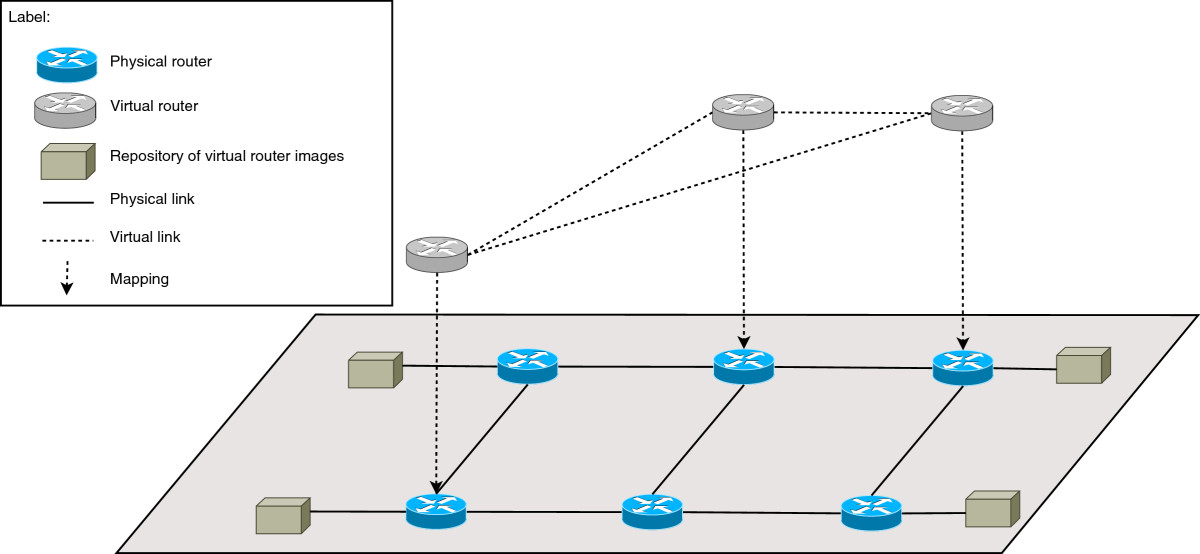 http://static-content.springer.com/image/art%3A10.1186%2F1869-0238-4-3/MediaObjects/13174_2012_Article_3_Fig1_HTML.jpg