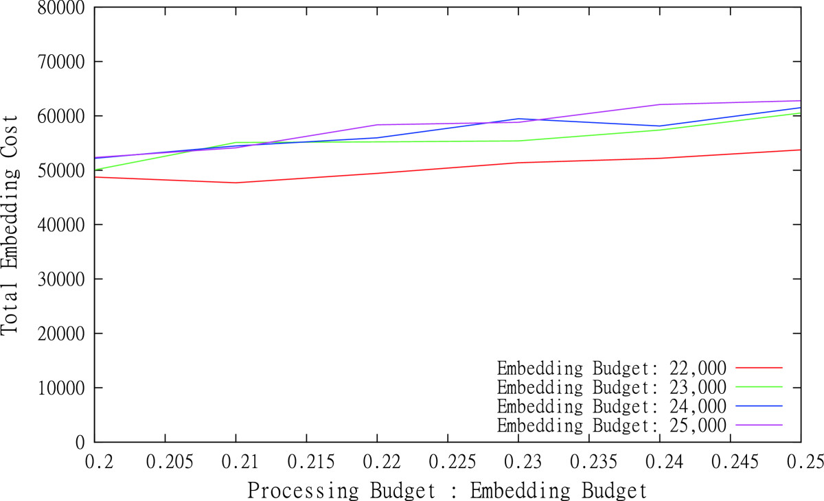 http://static-content.springer.com/image/art%3A10.1186%2F1869-0238-4-6/MediaObjects/13174_2012_Article_6_Fig14_HTML.jpg