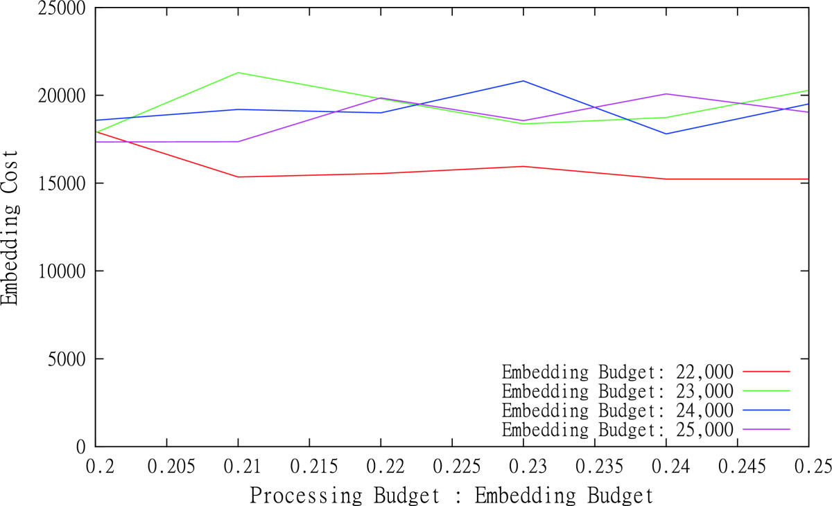 http://static-content.springer.com/image/art%3A10.1186%2F1869-0238-4-6/MediaObjects/13174_2012_Article_6_Fig15_HTML.jpg
