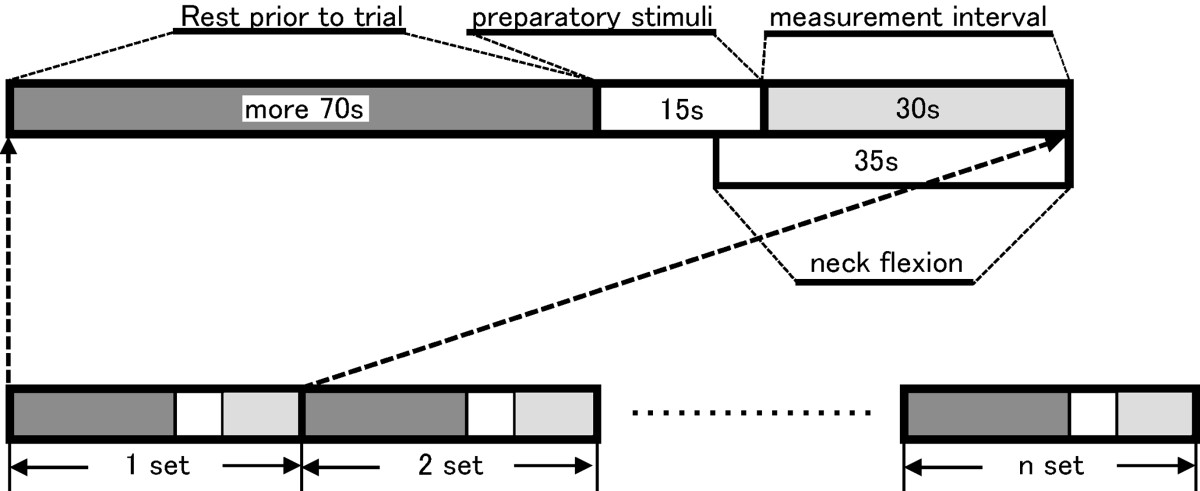 http://static-content.springer.com/image/art%3A10.1186%2F1880-6805-31-31/MediaObjects/40101_2012_Article_29_Fig3_HTML.jpg
