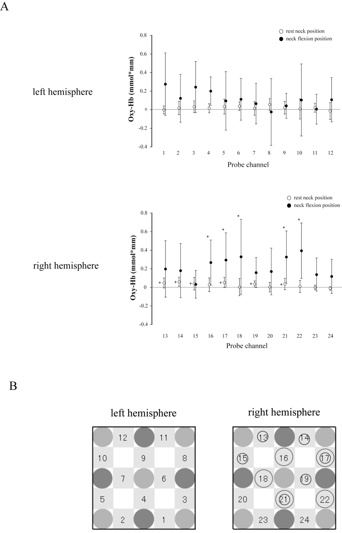 http://static-content.springer.com/image/art%3A10.1186%2F1880-6805-31-31/MediaObjects/40101_2012_Article_29_Fig8_HTML.jpg