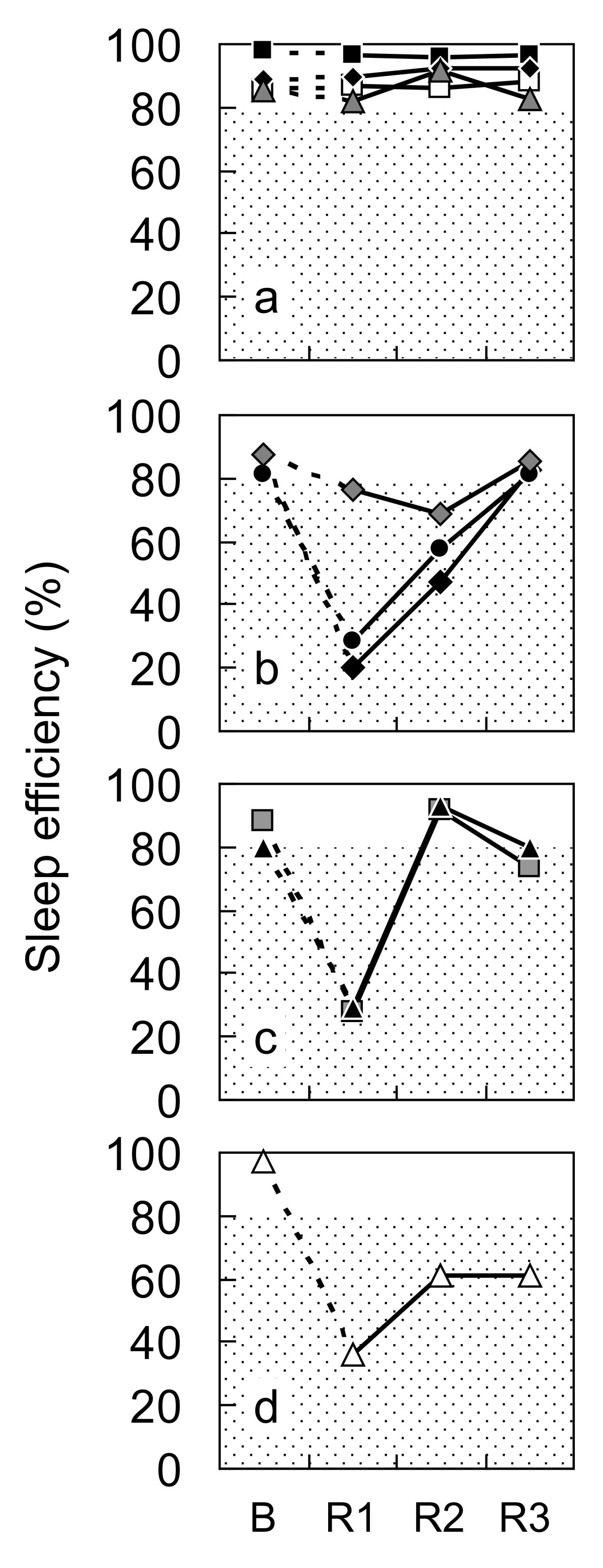 http://static-content.springer.com/image/art%3A10.1186%2F1880-6805-31-6/MediaObjects/40101_2012_Article_3_Fig4_HTML.jpg