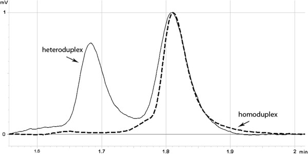 http://static-content.springer.com/image/art%3A10.1186%2F1897-4287-10-17/MediaObjects/13053_2012_439_Fig1_HTML.jpg